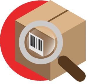 Track Parcel Shipping from China - parcelment